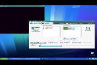 AVI gesneden met freeware in het Duits - hoe het werkt