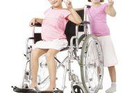 Carnavalsvieringen met gehandicapte kinderen - suggesties