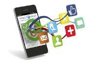 Verplaats Facebook-app op SD-kaart