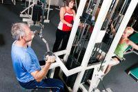 Krachttraining voor artrose - het moet je betalen