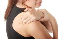 Schulterzentrierung - oefeningen correct uit te voeren