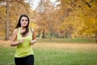 Wie zweten is goed opgeleid?  - Een medische verklaring waarom atleten zweet sneller