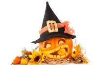 Halloween - Kids spelletjes voor binnen en buiten