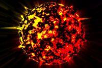 Heat voortplanting - verklaring van het fysisch verschijnsel