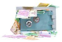 Vesting de besparingen overeenkomst - een verklaring