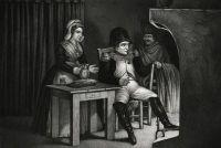 Coup Napoleon - De staatsgreep en de gevolgen ervan