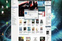 Zet Audible-bestanden naar MP3 - hoe het heeft gedaan