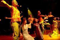 Hippie songs - Ontdek meer over de cultus beweging