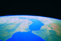 Wat is Middellandse Zee?