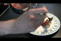 Originele currywurst recept - dus het smaakt