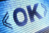 Juist configureren van de Postvak Hotmail - Hoe het werkt