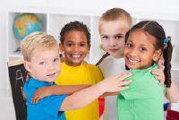 Bereken kleuterschool subsidie