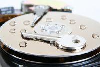 Kopiëren van de harddiskrecorder op een externe harde schijf - dus slaagt's