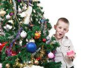 LED Kerst kaars - voors en tegens