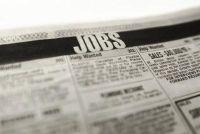 Hoe om werk te vinden?  - Dus ga je recht in je zoektocht naar werk voor