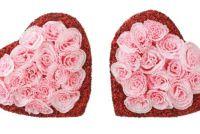 Maak Maiherz zelf - hoe het werkt met rozen