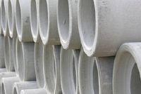 Concrete waterdicht - dus het maakt de expert