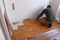 Waterbestendig laminaat kopen - wat te zoeken