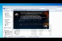 Kick spelen 2 Goud op Windows 7 - hoe het werkt
