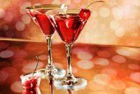 Martini Mix - hoe je een heerlijke cocktail te bereiden