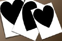 Black Heart - Betekenis