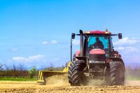 Tractor cabines - zodat u de juiste keuze