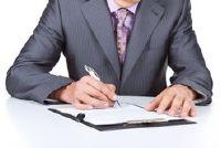 Het schrijven van een applicatie als onderaannemer - hoe het werkt