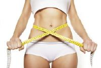Bereken uw ideale gewicht voor leeftijd