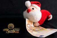 Terugbetaling van Kerstmis bonussen aan TVÖD - Ontdek voor het werk taker