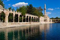 Een aanvraag voor een visum voor Turkije - Hier is hoe