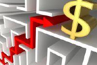 Cournot punt - Bereken de maximale winst