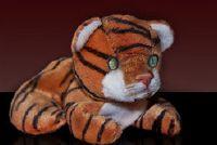 Janosch meubels - zodat u een Tigerenten Nursery maken