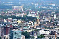 Activiteiten in Dortmund - Reistips voor koppels