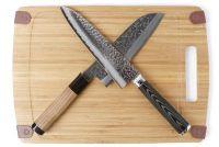 Japanse chef's knives - Ontdek meer