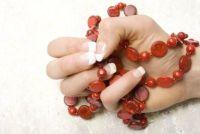 Maak nagelverharder zonder formaldehyde zelf - hoe het werkt