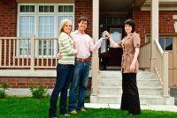 Huis kopen checklist - dat u moet zich bewust zijn