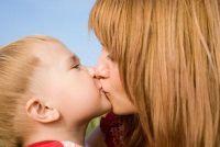 Wat doet een vaderschapstest aan de Youth Office?