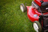 Honda grasmaaier zal niet beginnen - wat te doen?