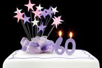 Kaarten zelf tinker - Ideeën voor speciale verjaardag