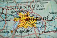 Hoeveel staten heeft Duitsland te hebben?  - Informatieve