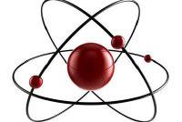 Kernsplijting eenvoudig uitgelegd