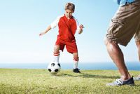Sport certificaat voor school - het moet je betalen