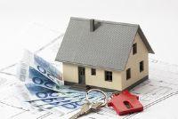 Betalingen in de besparingen die overeenkomst - die u moet weten