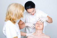 Verwijder inkapseling - Ontdek voor behandeling door een arts