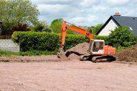 Bereken de kosten van een eigendomsrecht ontwikkeling
