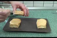 """""""Twinkies"""" - recept voor thuis bakken"""
