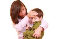 Head griep - dus je jezelf goed te genezen