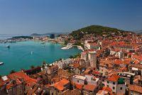 TomTom Map van Kroatië voor gratis - opties