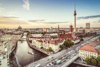 Waar is de beste manier om in Berlijn te leven?