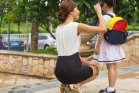 Maak een project werken in de kleuterschool - hoe het werkt